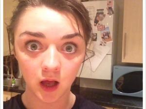 Time-Wasters: Our 5 Favorite Vines Right Now