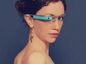 Google Bans Adult Content For Glass Developers
