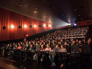 How To Predict a Movie's Box Office Success? Check YouTube, Says Google White Paper