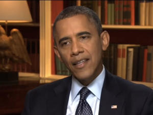 President Obama Officially Backs Net Neutrality, Says Open Internet Is Key to Economy