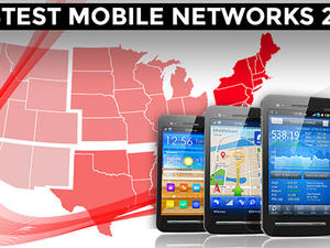 PCMag Hails AT&T's 4G LTE Network As Fastest In U.S.