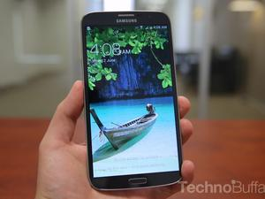 Galaxy Mega 6.3 Coming to AT&T, Sprint and U.S. Cellular