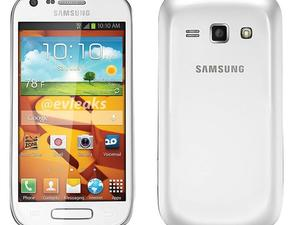Samsung Galaxy Ring Leaked for Boost Mobile
