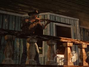 State of Decay Coming to PCs in 2013, Sandbox Mode Teased