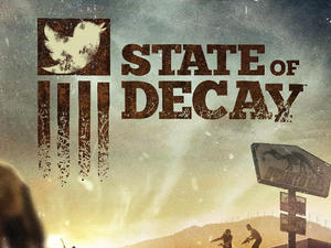 State of Decay Dev Signs with Microsoft