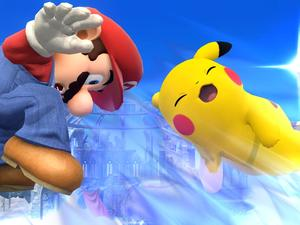 Japan's 100 Best Selling Video Games Since 2001