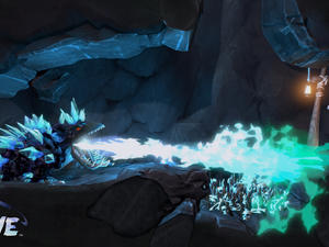 Double Fine's The Cave is Bound for iOS
