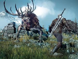 Our Most Most Anticipated PC Games of 2014