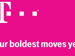 "T-Mobile Promises ""Boldest Moves Yet"" During July 10 Press Event"