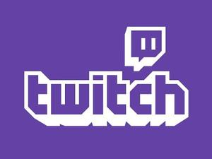 Twitch Announces Mobile Streaming for iOS and Android Games