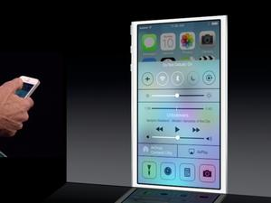 iOS 7: Is It a Hit or a Miss? [poll]