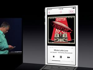 iTunes Radio: Can Apple Gets Its Groove Back?