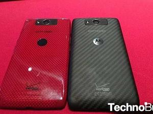 DROID Ultra and MAXX Release Dates Delayed by One Week