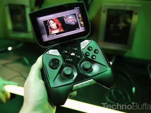 NVIDIA Shield New Launch Date Announced: July 31