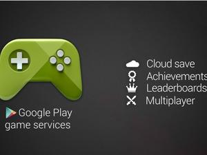 Google Play Games Unveiled with Leaderboards and More