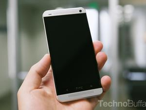 Android 4.4 KitKat Rolling Out to HTC One in Canada
