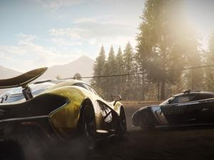 Need for Speed: Rivals Dated; Xbox One Launch Date Revealed?
