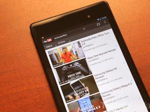 Staples Offering New Nexus 7 for $199 in Cyber Monday Deal