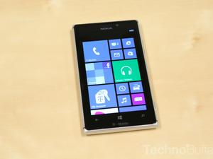Microsoft Releases Suite of New Bing-Powered Windows Phone 8 Apps