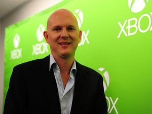 Microsoft Reportedly Planning Gamescom Press Conference