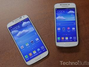 Galaxy S5 Specs Allegedly Confirmed, S5 Mini and S5 Zoom Coming, Too