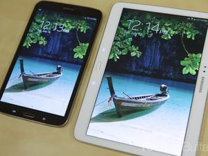 Android 4.2 Multi-User Support Coming to Some Samsung Tablets