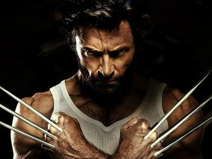 Guy Makes Amazing Real Life Wolverine Claws