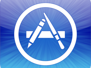 Apple Design Awards Announced at WWDC 2014