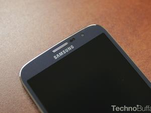 Galaxy Mega 2 Specs Revealed