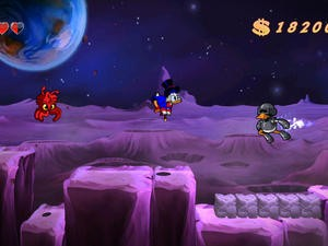 DuckTales: Remastered review: – As Good As We Remember