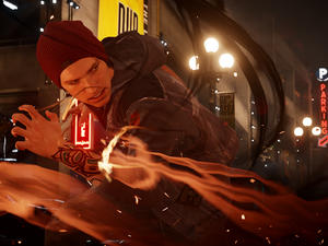 Our Most Anticipated PlayStation 4 Games of 2014