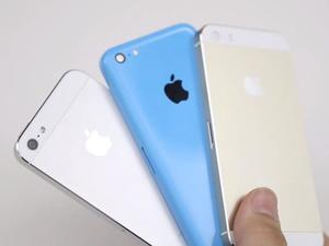 China Unicom Sees 100,000 Pre-Orders on New iPhones Ahead of Release