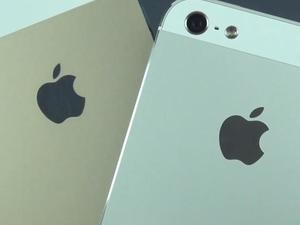 Walmart Slashes iPhone 5 Price to $98 Ahead of 5S Launch