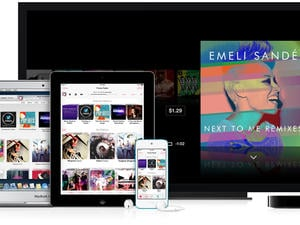 iTunes Radio will no longer be free after January 29