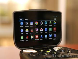 NVIDIA Shield April Update Includes a Host of New Features