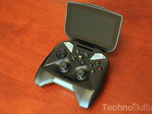 Nvidia Introduces New Shield Update, Improves Console Mode and Gamepad Mapper