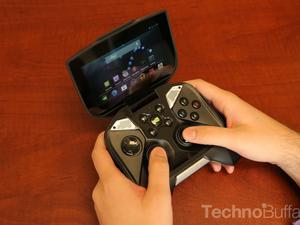NVIDIA Shield Now $199, Android 4.4 KitKat Coming April 2