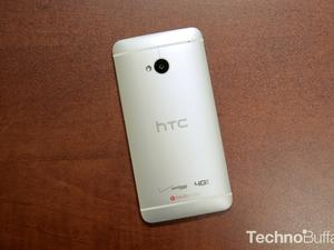 HTC One Getting Android 4.4 KitKat Within 90 Days in U.S.