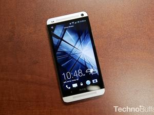 HTC: Lollipop update for T-Mobile One M7 is coming March 10