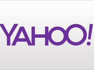 200M Yahoo accounts up for sale by hacker