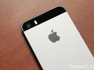 iOS 8 to Offer Best iPhone Camera Experience Yet