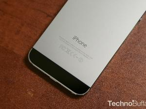 Apple iPhone 5s Supply Could Be Tight Until December, Says Report