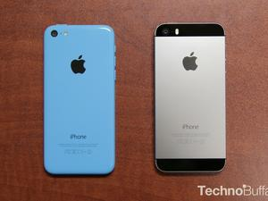 iPhone 5s and 5c to Launch on Boost Mobile Starting Nov. 8