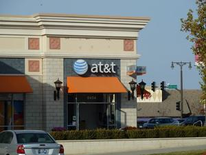 AT&T GoPhone to Add More Data and Tethering at No Extra Cost