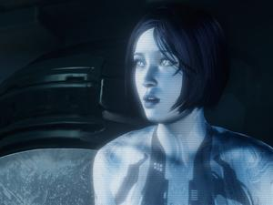 Microsoft's Cortana Described As A Mix Between Siri and Google Now