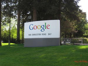 """Google to Reward Users Who Enable """"Mobile Meter"""" Tracking App"""