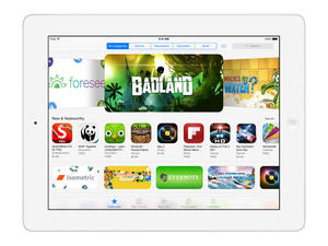 Apple hikes App Store prices in several international markets