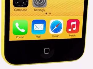 "iPhone 5c and iOS 7 are ""Designed Together"" in New Apple Ad"