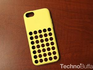 First iPhone 5c Commercial Hits YouTube
