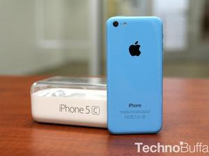 Apple to launch 4-inch iPhone 6c this year, report claims